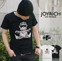 JOYRICH(ジョイリッチ).jpg